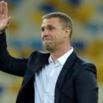 Dynamo Kiev Visa Saja Sulitkan City