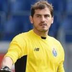 Casillas Nilai Chelsea Masih Klub Berbahaya