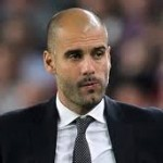 Henry: United Akan Cemas Jika Pep ke City