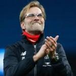 Klopp Puas Dengan Hasil Seri Liverpool Kontra WBA