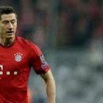 Ancelotti Tegaskan Bayern Tidak Boleh Juara Lewandowski