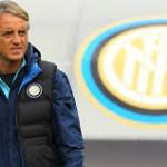 Mancini Sebut Klubnya Bukanlah Favorit Untuk Juara