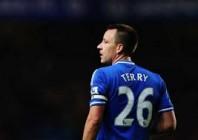 Terry