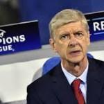 Wenger Sebut Arsenal Siap Rekrut Talenta Anyar