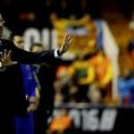 Benitez Sulit Hadapi Ego Penggawa Madrid