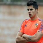 Chelsea Ingin Datangkan Dua Pemain Valencia