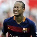PSG Buru Neymar?
