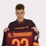 El Shaarawy Tegaskan Segera Bangkit dari Kegagalan di AS Monaco
