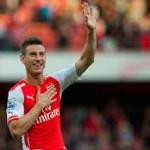 Koscielny: Arsenal Sudah Lupakan Performa Buruk Januari