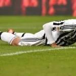 Madrid Kembali Pulangkan Morata?