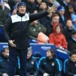 Ranieri Ungkap Rahasia Kesuksesan Leicester