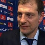 West Ham Layak Depak Liverpool