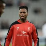 Owen Yakini Sturridge Masih Punya Peluang Ikut Euro 2016