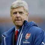 Benarkan Wenger Tak Memboyong Bomber Baru Musim Ini?