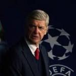 Wenger Sesalkan Kekalahan Arsenal atas Barca