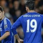 Chelsea Bisa Saja Juara Liga Champions