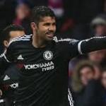Blanc Beri Pendapat Tentang Costa