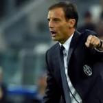 Sebentar Lagi Juventus Perpanjang Kontrak Massimiliano Allgeri