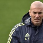 Abidal Puji Zinedine Zidane
