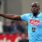 Diincar MU dan Chelsea, Kalidou Memilih Bertahan di Napoli
