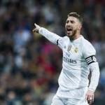 Ramos Yakin Akan Balas Kekelahan dari Wolfsburg