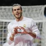 Bale Ingin Ciptakan Gol di Babak Final Nanti