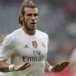 Mijatovic: Bale Bisa Saja Selamatkan Madrid di Musim Ini