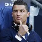 Fergie: Ronaldo Punya Talenta Luar Biasa