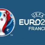 Spesial Euro 2016