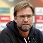 Klopp Tegaskan Liverpool Belum Berakhir