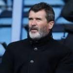 Roy Keane Sebut City Tak Berkutik Hadapi Madrid