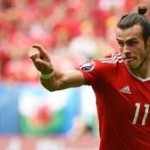 Bale Tegaskan Golnya Tak Terlalu Penting
