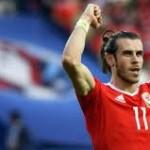 Wales Berharap Bisa Menangkan Kompetisi Euro