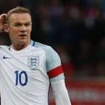 Rooney: Hasil Imbang Itu Seperti Hasil Kekalahan