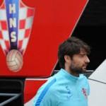 Corluka Akui Kecewa Kroasia Tersingkir