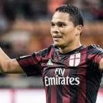 Nasib Carlos Bacca Tergantung Dengan Rencana Klubnya
