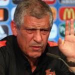 Portugal Akan Terima Siapapun Lawannya di Semifinal