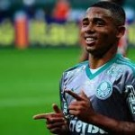 Gabriel Jesus Bisa Saja Pilih ke Inter