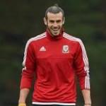 Ini Alasan Bale Sukses di Euro