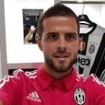Pjanic Akui Kagum Dengan Pekerjaan di Juventus