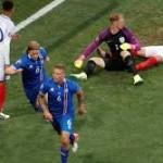 Sigurdsson Sebut Inggris Tidak Terlalu Sulit