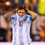 Kempes Sebut Messi Tak Harus Pergi