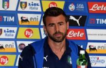 Andrea Barzagli