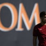 Strootman: Roma Tak Takut Pada Juve