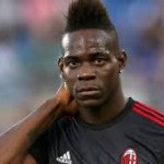 Balotelli Siap ke Palermo