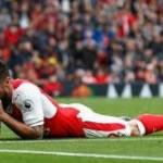 Giroud Nilai PSG Lebih Difavoritkan Ketimbang Arsenal
