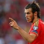 Bale Bocorkan Soal Lemparan Derasnya