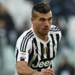 Sturaro Sebut Milan Diuntungkan Dengan Keputusan Wasit