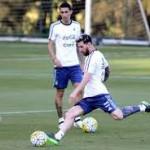 Kehadiran Messi Bisa Buat Kekuatan Argentina Menjadi Hebat