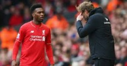 sturridge-and-klopp